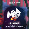 Marshmello - Alone (Konstellation Remix) [Free Download]