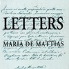 13 Letters Volume 2