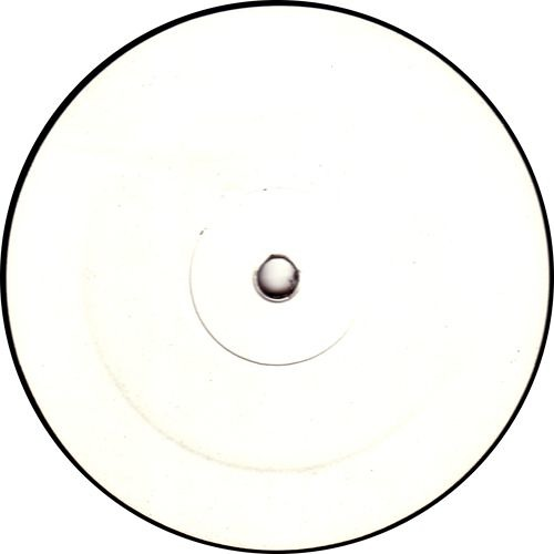 HISCO - Nothing to lose (KEN NEWBY) RELEASE MUSIC TASTE RECORDINGS 2012