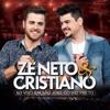 Z� Neto e Cristiano - Seu Pol�