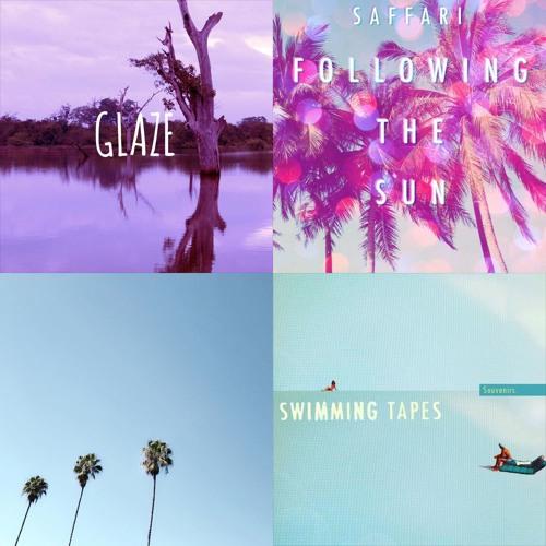 Top 100 Indie Summer Pop-Ups 2016