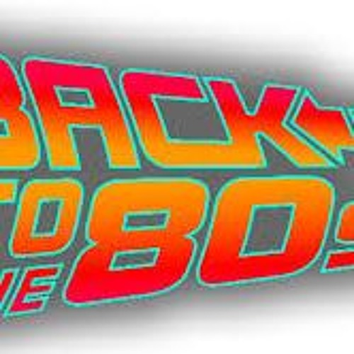 We remember the 80s