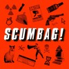 The SCUMBAG Podcast Episode 4: Media Professionals, Internet Jokemen And ISIS, What's A Brexit