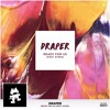 Draper - Ready For Us (feat. Sykes)