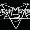 7th song - west memphis 3 (leak version)