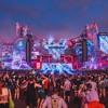 Afrojack - Live @ EDC Las Vegas 2016