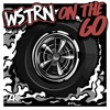 Download WSTRN - On The Go Mp3
