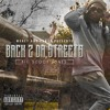 Back 2 Da Streets Intro