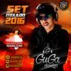 MC G15 - Eu Falei pra Ela (DJ R7)