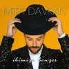 Mert Davran - İkimize Benzer Vocalmix •Can Kiremitci Remixes 2• mp3