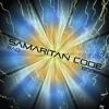 Samaritan Code - Smog2016 (Schnellschuss - Mix)