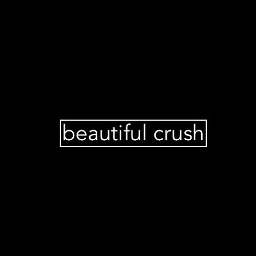beautiful crush