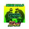 Nene Malo - Como Me Gusta La Noche (Papá Kumbé Remix)