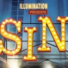 Sing (2016) TRAILER 1 - Scarlett Johansson, Matthew McConaughey Animated Movie HD (0x0).M4A