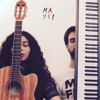 Say Something (A Great Big World cover) / Más Amor Por Favor!