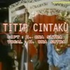 Video Mp-Beat™ • Abah Nya Wildan - Ona sutra - Titip Cinta Db 2016 [e_wahyudi] demo.mp3 download in MP3, 3GP, MP4, WEBM, AVI, FLV January 2017