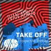 Branko Ft Princess Nokia - Take Off (Ivan Afro5 Prospective Bootleg)