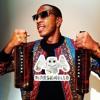 Marshmello & Ludacris (Summer x How Low) FREE DOWNLOAD