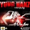 Yung Hanz - Good Morning - YouTube