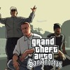 GTA SAN ANDREAS Introduction remix (Ft. DoubleOG Snoop Dogg, Dr.Dre)