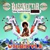 Bassnectar - Wildstyle [Biggie - Hypnotize Edit]