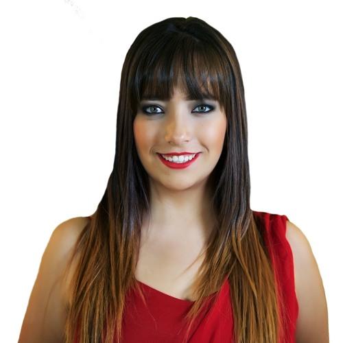No Aprendi A Olvidarte - Mishell Nicole Escaleras