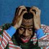 Tyler The Creator-Alone (BuuTheKidd Remix) *Free Download*
