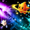 Kamella's Theme - Super Mario Galaxy Remix
