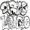 Disco Lancio 29 - 06 - 2016