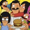 Bob's Burgers Theme