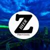 Breaking Benjamin - Saturate (Zheer Remix)