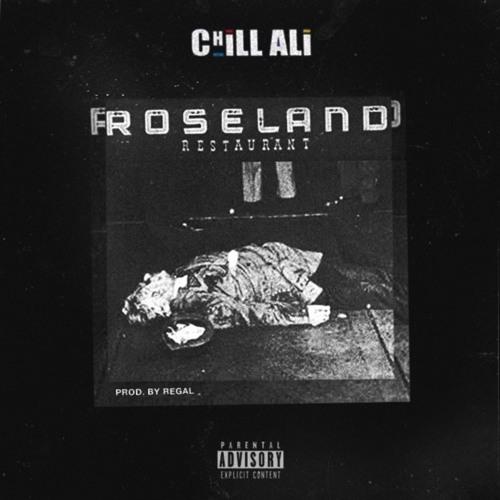ROSELAND EP
