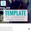 JMS112: How to Build an Advanced Website Template Using PHP and Bootstrap