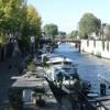 Sous Les Ponts De Paris - André Claveau