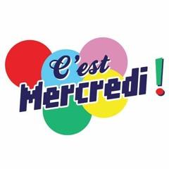 C'est Mercredi - Interview des LEJ + Cinéma, TV, Musique et Spectacles