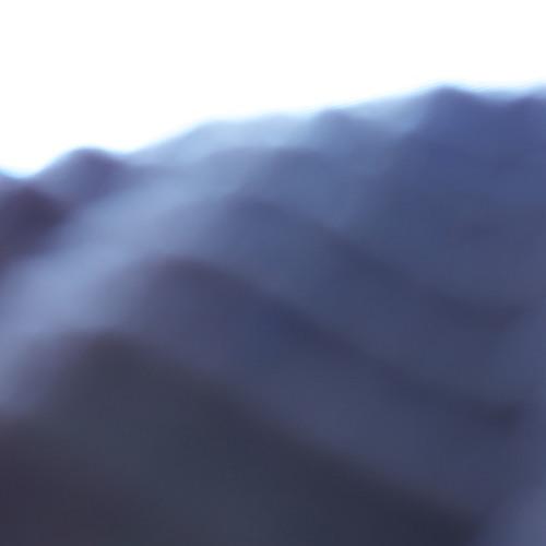 New Wave (feat. Casagrown)
