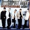 Backstreet Boys - Everybody (Savage Samurai Bootleg) FREE DOWNLOAD!