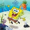 Spongebob Ending Theme Song - Piano Cover