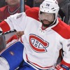 Ray Ferraro: Nashville a good fit for Subban; Hall should feel slighted by trade