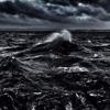 Andrew Hurley - The Black Ocean (Demo)