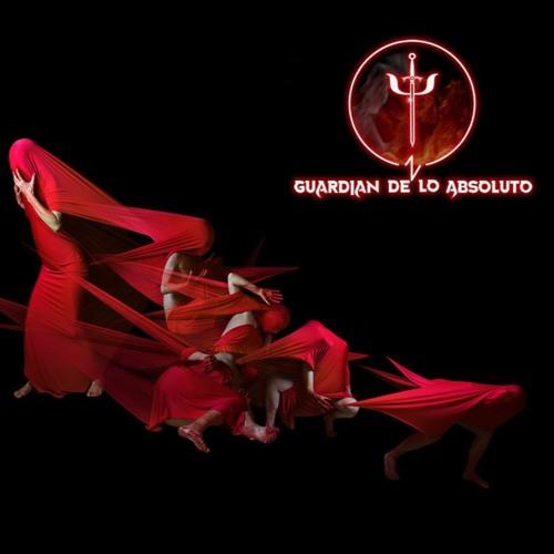Guardián de lo Absoluto