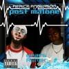 Tear$-Remix ft PostMalone