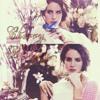 Lana Del Rey - Cherry Blossom (Lana's Lullaby)