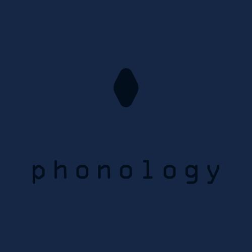 Phonology - Rain (snippet)