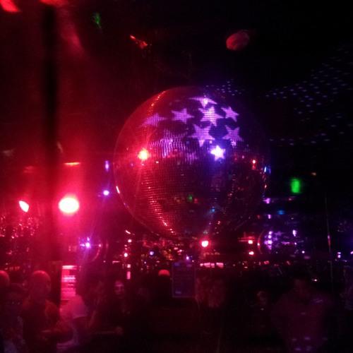Houses Of Funk & Disco Vol XI