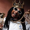 A Lot of Lil Jon