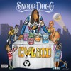 Snoop Dogg - Oh Na Na ft. Wiz Khalifa [Prod. by Daz Dillinger]