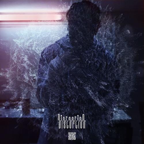 "Distortion ""EP"""