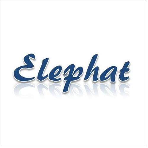 Animal/3 Days Grace/Paul Anthoney/Zxx (Elephat Mash-Up)