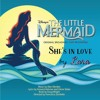 She's In Love - Disney's The Little Mermaid The Musical